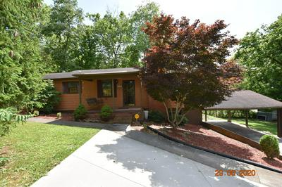 1330 IRWIN DR, Powell, TN 37849 - Photo 1