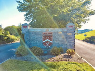 3630 LASHBROOKE WAY, Louisville, TN 37777 - Photo 2