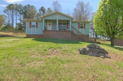 818 MURRELL RD, Morristown, TN 37814 - Photo 2