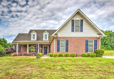 145 UPPER CLEAR CREEK RD, Andersonville, TN 37705 - Photo 1