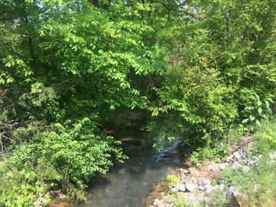 4833 SALEM RD, Greenback, TN 37742 - Photo 2
