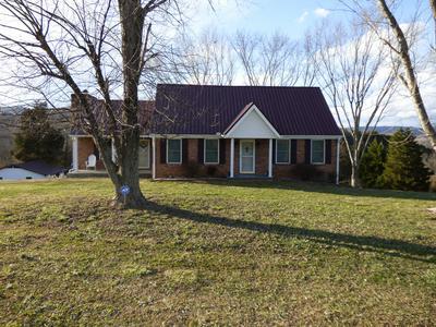 116 PROFFITT RIDGE RD, Mooresburg, TN 37811 - Photo 1
