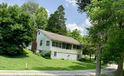 8964 OLD MAYNARDVILLE PIKE, Knoxville, TN 37938 - Photo 1