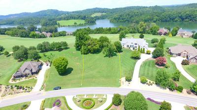 771 RARITY BAY PKWY, Vonore, TN 37885 - Photo 1