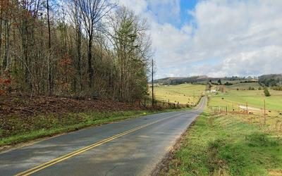COUNTY ROAD 298, SWEETWATER, TN 37874 - Photo 1