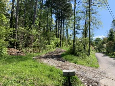 FOUST HOLLOW RD, Heiskell, TN 37754 - Photo 1