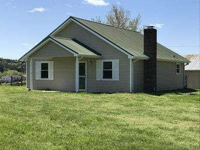 437 COILE RD, Jefferson City, TN 37760 - Photo 2