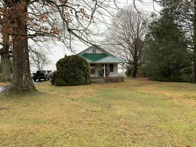 1401 JEWETT RD, Grandview, TN 37337 - Photo 1