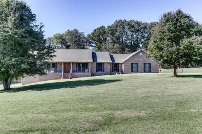 2202 LITTLE BEST RD, Maryville, TN 37803 - Photo 1
