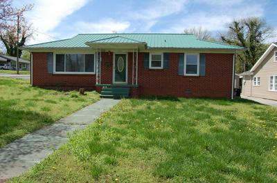 209 S EVERETT HIGH RD, MARYVILLE, TN 37804 - Photo 1