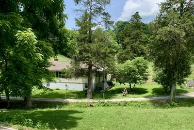8964 OLD MAYNARDVILLE PIKE, Knoxville, TN 37938 - Photo 2