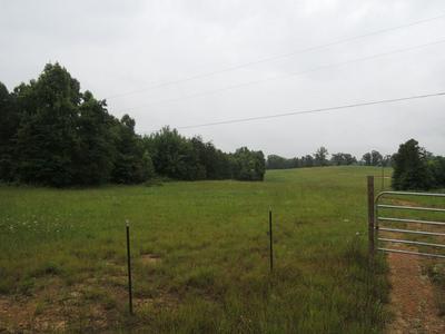 COON CREEK RD, Sunbright, TN 37872 - Photo 2