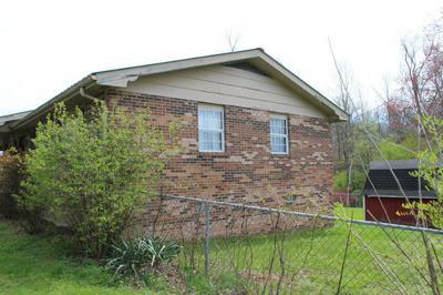 1410 PENNSYLVANIA AVE, Jamestown, TN 38556 - Photo 2