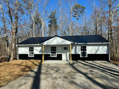 1052 N SHADY LANE LOOP, Clarkrange, TN 38553 - Photo 1