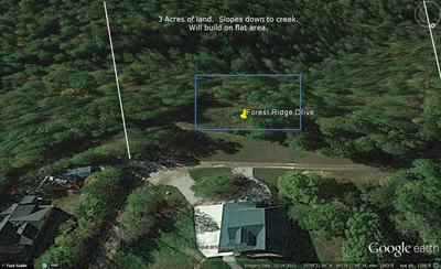 FOREST RIDGE DRIVE, Harriman, TN 37748 - Photo 2