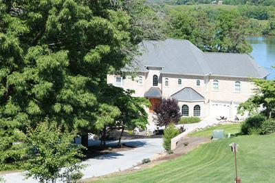 4261 RIDGE WATER RD, Louisville, TN 37777 - Photo 1