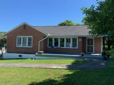 1111 MAIN ST, Wartburg, TN 37887 - Photo 1