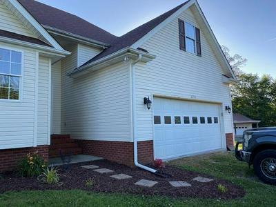 1775 BOUTON DR, Cookeville, TN 38501 - Photo 2