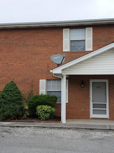 291 MAIN ST, Maynardville, TN 37807 - Photo 1