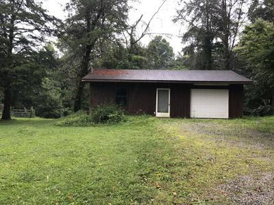 217 WATSON RD, Rutledge, TN 37861 - Photo 2