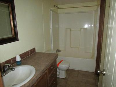 4481 VINEGAR VALLEY RD, Friendsville, TN 37737 - Photo 1