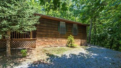 1513 SCHOOL HOUSE GAP RD, SEVIERVILLE, TN 37876 - Photo 1