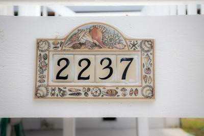 2237 SAN REMO DR, Big Pine, FL 33043 - Photo 2