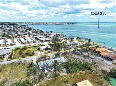 770 107TH STREET OCEAN, MARATHON, FL 33050 - Photo 1