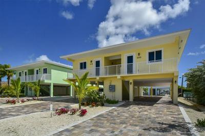 400 3RD ST, KEY COLONY BEACH, FL 33051 - Photo 1