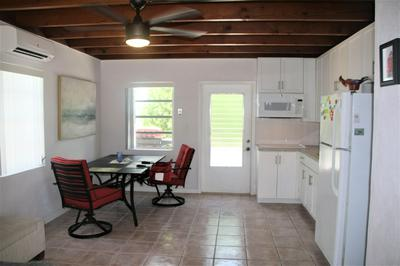 11456 5TH AVENUE OCEAN, MARATHON, FL 33050 - Photo 2