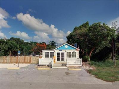 81927 OVERSEAS HWY, Islamorada, FL 33036 - Photo 1