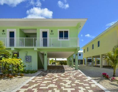 420 3RD ST, KEY COLONY BEACH, FL 33051 - Photo 1