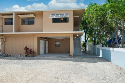 149 PALERMO DR, Islamorada, FL 33036 - Photo 2