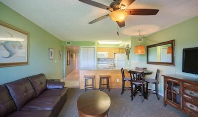 500 BURTON DR # 3204, Tavernier, FL 33070 - Photo 2