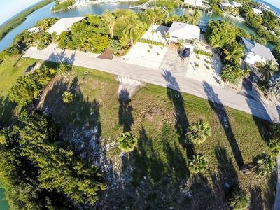 120 AVENUE E, MARATHON, FL 33050 - Photo 2