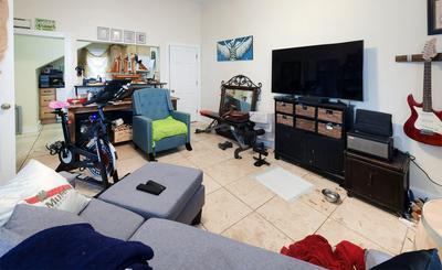 419 WILLIAM ST APT 3, KEY WEST, FL 33040 - Photo 2