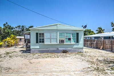 59711 OVERSEAS HWY, MARATHON, FL 33050 - Photo 2