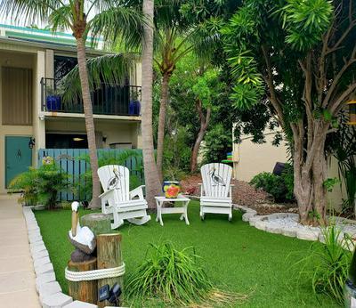 87200 OVERSEAS HIGHWAY M1, Islamorada, FL 33036 - Photo 1