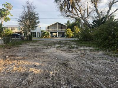 31169 AVENUE G, Big Pine, FL 33043 - Photo 1