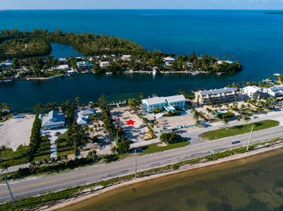 74960 OVERSEAS HWY, ISLAMORADA, FL 33036 - Photo 2