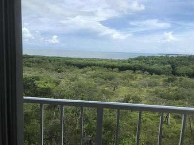 500 BURTON DR # 2405, Tavernier, FL 33070 - Photo 2