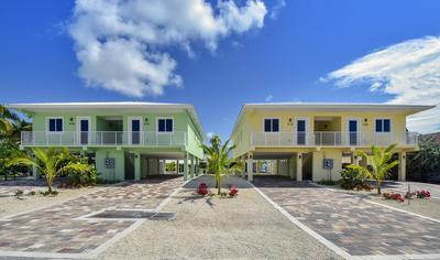410 3RD ST, KEY COLONY BEACH, FL 33051 - Photo 2