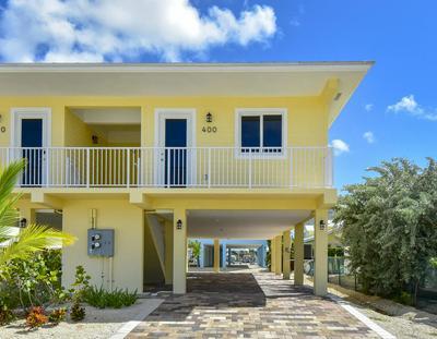 400 3RD ST, KEY COLONY BEACH, FL 33051 - Photo 2