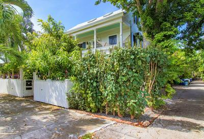 622 GRINNELL ST, KEY WEST, FL 33040 - Photo 2