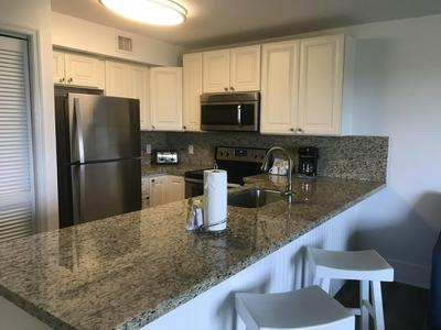 500 BURTON DR # 2405, Tavernier, FL 33070 - Photo 1