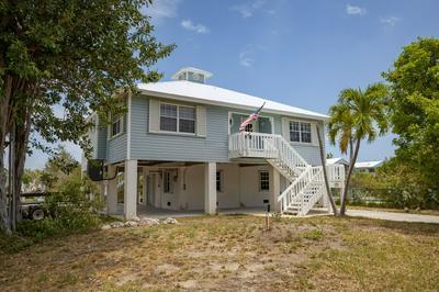 2237 SAN REMO DR, Big Pine, FL 33043 - Photo 1