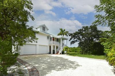 179 VENETIAN WAY, ISLAMORADA, FL 33036 - Photo 2
