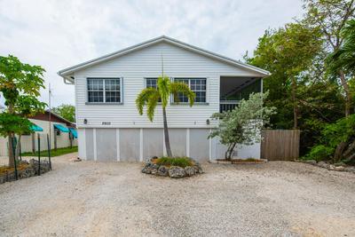 29110 ORCHID LN, Big Pine, FL 33043 - Photo 1