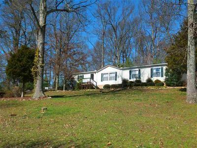 1345 WARRENSBURG RD, Whitesburg, TN 37891 - Photo 1
