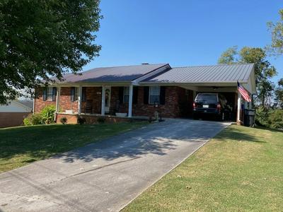 4427 BROCKLAND DR, Morristown, TN 37813 - Photo 1